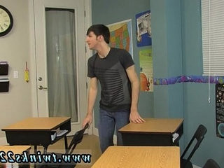 Porno emo gay old The nice studs were told by their teacher to make | emos hot   gays tube   nice   old   studs   teacher