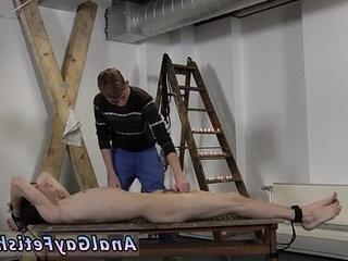 Boys and boys homo sex videos Jacob Daniels really has learned a lot | boys  homosexual  longhair  really
