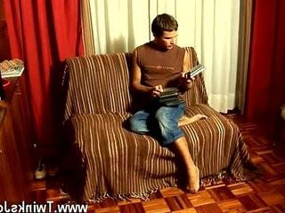 Gloryhole porn gay An Education In Hung Cock | cocks  gays tube  gloryhole  hung hq