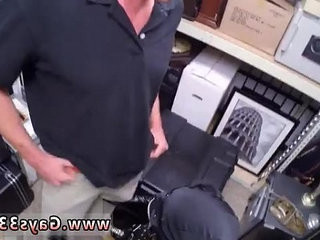Emo boy and boy age sex Dungeon master with a gimp | boys  emos hot  master  shop