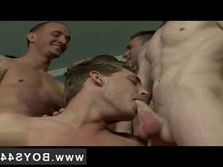 Indian gay big ball image Joe Andrews the Pretty Boy Toy | big porn   blowjobs   boys   gays tube   indian man   pretty