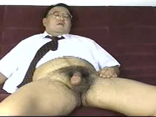 gay japanese | bears best   gays tube   japanese
