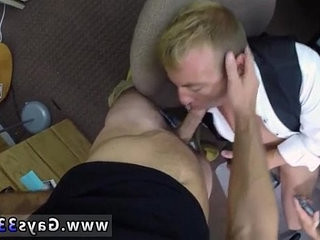 Nude gay sleeping sex photo Groom To Be, Gets hard Anal Banged! | anal top  banged  gays tube  getting  nude  pawn