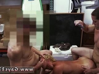 Emo gays clips sex Blonde muscle surfer guy needs cash | banged  blonde  cash  emos hot  gays tube  muscular