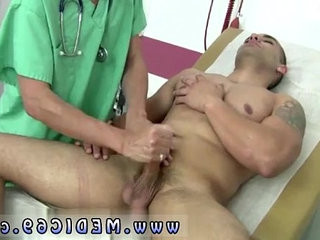 Gay porn photos gangbang first time Today I met another buff chiseled | first  gangbang  gays tube  photos  today