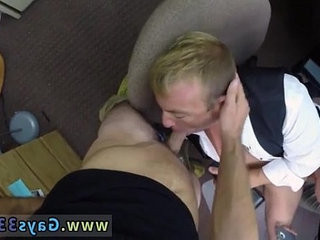 Gay ass men movies free Dungeon sir with a gimp | ass collection  cash  gays tube  mens