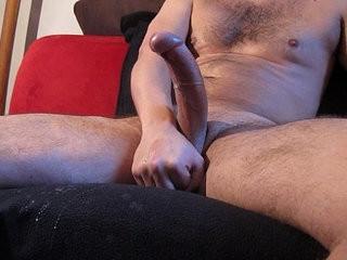 massive cum hands free | cums  massive