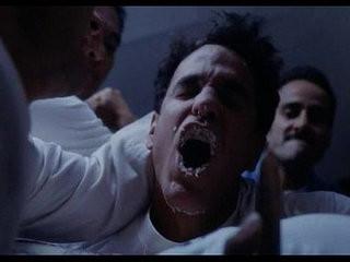 American Me 1992 Gay Scene III | american  forced  gays tube  scene