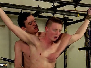 The Boy Is Just A Hole To Use | bigcock  boys  hole xxx