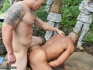 Gay lick military boots Jungle pulverize fest | gays tube  military  uniform