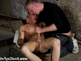 Trimmed gay cock fuck movies British youngster Chad Chambers is his | british  cocks  fucking  gays tube  handjob  trimmed