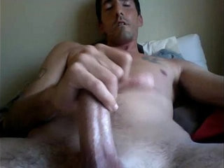 Solo wanking.........all day | bigcock  solo tv  wanking