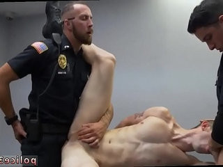 Free gay cop photos Two daddies are nicer than one | gays tube   one films   photos   two movie   uniform