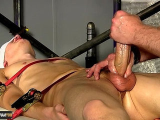 One Cumshot Is Not Enoughnkane full | bigcock   cumshots   one films
