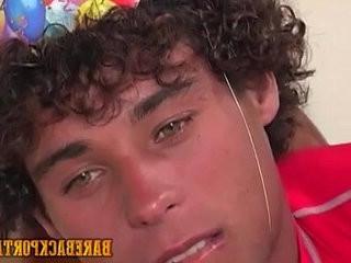 real Bareback gay Love | bareback  gays tube  loving  real clips