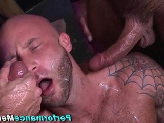 Hard anal fucking bears cum | bears best  cums  fucking  hardcore