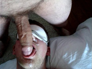 Facial from my step dad | cocks   daddy   facial top