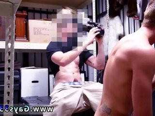 Free gay public galleries Dungeon sir with a gimp | gays tube  public  reality