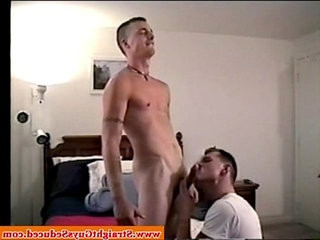 Straight boys dick sucked by old gay | boys   dicks   gays tube   old   straight   sucking