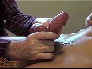 great handjob   handjob  massage