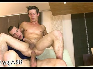 Sexual anal banging for gay | anal top  bareback  gays tube  sexual