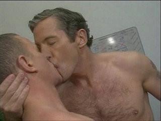 SEX WITH BOSS   boss