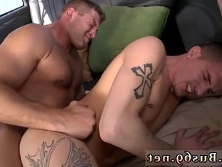 Gay retarded man has sex Soon we had him down to his bday suit   gays tube  man movie