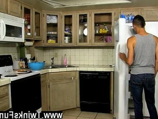 Hunks gay sex movies players Kyler Moss is a very naughty boy, and | boys  gays tube  hunks best  naughty
