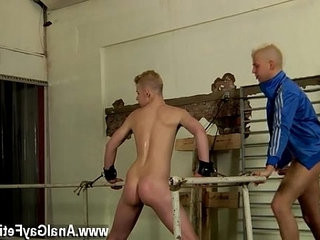 Gay dirty cock photos Chained to the railing, young and smooth Alex   cocks  dirty best  gays tube  photos  toys twinks  young man