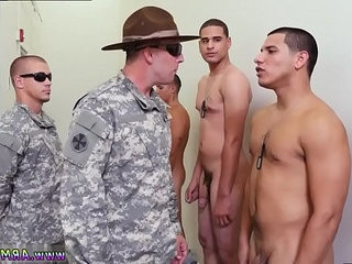 Cartoon military gay blowjob meanwhile our plumb sergeant was taking | blowjobs  cartoon  gays tube  military  taking  uniform