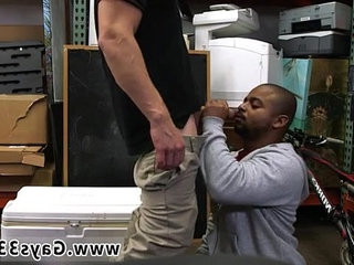 Gay fetish shops piss after some questioning about his alleged | fetish  gays tube  pissing  reality  some