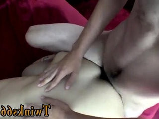 Sex with gay stories tamil Wesley Gets Drenched With Devin   gays tube  getting  pissing  stories  tamil