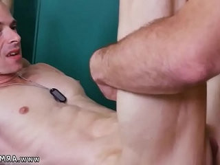 Army guys butts movietures and gay group hot sex stories first time | army vids  first  gays tube  group film  stories  uniform