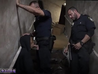 Police boy pron and free download gay cops Suspect on the Run | boys   gays tube   police   uniform