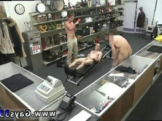 Gay sex 69 first time He was broke and was looking to get | broken  first  gays tube  looking  shop