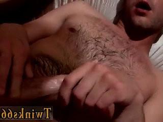 Gay orgy Piss Loving Welsey And The Boys | blackhair  boys  gays tube  loving  orgy tube  pissing