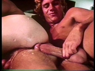 Vca Gay Big And Thick scene | big porn  gays tube  scene  thick