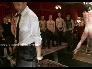 Cute college gay tied and humiliated | bondage  college  cute porn  gays tube  tight movie