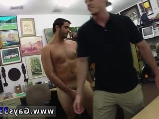 Panty bra shopping gay boy in use sex videos Straight stud heads gay | boys   gays tube   public   straight   stud