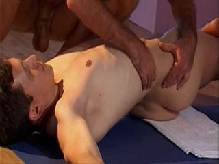 Nude Yoga Practice Routine | gays tube  nude