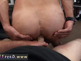 Thick hunks gay Snitches get Anal Banged!   anal top  banged  gays tube  hunks best  pawn  thick