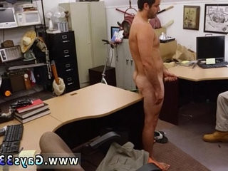Gay sex and boys movies free Doesnt matter.   boys  gays tube  money