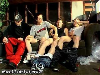Boys to porn free older men with balls Starring Jeremiah | balls twinks  big porn  boys  mens  older  smoking