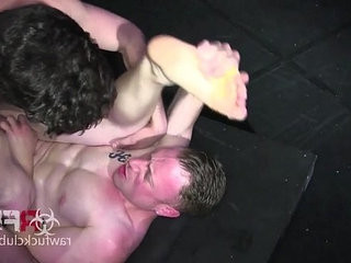 Dirty and Raw Fuck Buddies | dirty best  fucking  hunks best