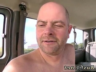 Outdoor gay bondage sex videos first time Peace Out Boss Man | bondage   boss   bus   first   gays tube   man movie