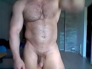 blackhair gay videos eurogaysex.top | blackhair  gays tube