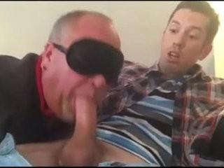 Daddy sucking a straight twink dick | daddy  dicks  straight  sucking  twinks