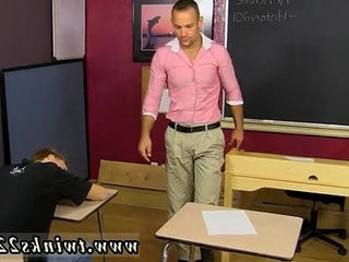 Real porn gay s porno videos During probe period Ashton | boys  gays tube  real clips  young man