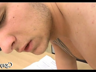 Naughty three some for gays | gays tube  naughty