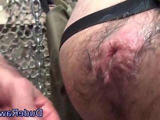 Bear raw fuck creampie | bears best  fucking  outdoors